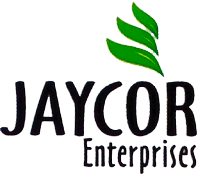 Jaycor Enterprises